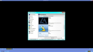 Light Alloy 4.8.4 Build 1717 Final + Portable [Multi/Ru]
