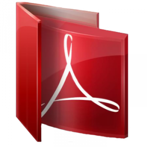 Adobe Reader XI 11.0.09 RePack by KpoJIuK [Ru]