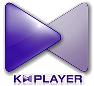 The KMPlayer 3.9.0.128 Final RePack (& Portable) by D!akov [Multi/Ru]