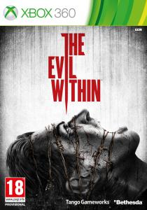 The Evil Within [L]