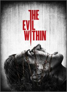 The Evil Within + DLC (Bethesda Softworks) (RUS|ENG) [RePack]