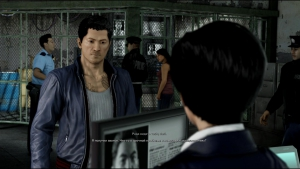 Sleeping Dogs: Definitive Edition | от R.G. Steamgames [Steam-RiP]