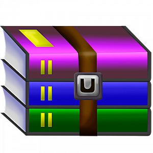 WinRAR v5.20 beta 1 Portable [Ru]