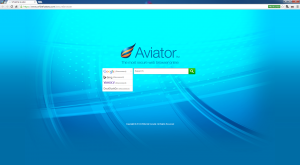 The WhiteHat Aviator 35.0.1916.114 [Multi/Ru]