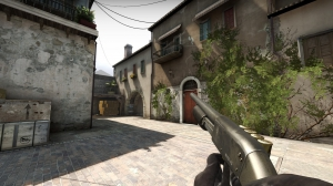 Counter-Strike: Global Offensive v1.34.5.1 [P] [Steam-RiP]
