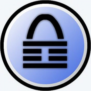 KeePass Password Safe 2.28 (& Portable) [Ru/En]