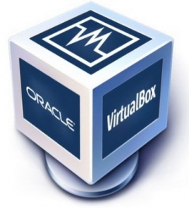 VirtualBox 4.3.18.96516 Final RePack (& Portable) by D!akov [Multi/Ru]
