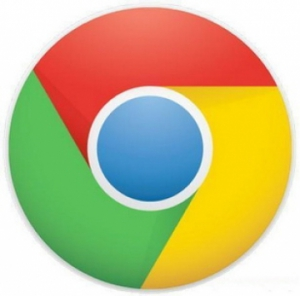 Google Chrome 38.0.2125.104 Stable [Multi/Ru]