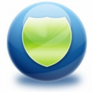 Crystal Security 3.2.0.86 Portable [Multi/Ru]
