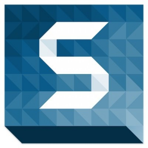 Techsmith Snagit 12.2.1 [Ru/En]