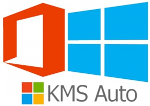 KMSAuto Helper 1.0.3 [Ru]