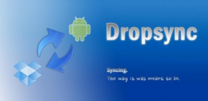 Dropsync PRO (Dropbox Autosync) v2.5.20 (Android)