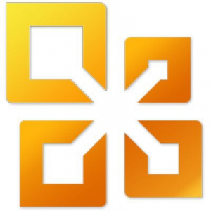 Microsoft Office 2007 Enterprise + Visio Premium + Project Pro + SharePoint Designer SP3 12.0.6683.5000 RePack by SPecialiST v14.10 [Ru]