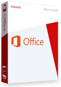 Microsoft Office 2013 Pro Plus + Visio Pro + Project Pro + SharePoint Designer SP1 15.0.4659.1001 VL (x86) RePack by SPecialiST v14.10 [Rus]