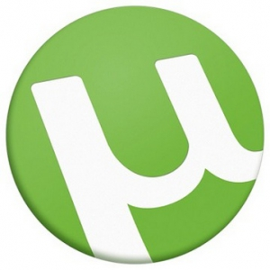 µTorrent 3.4.2 Build 35141 Stable RePack (& Portable) by D!akov [Multi/Ru]