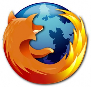 Mozilla Firefox 33.0.1 Final RePack (& Portable) by D!akov [Ru]