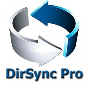 DirSync Pro 1.50 final Portable [Eng]