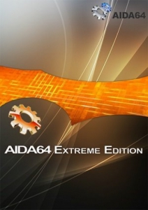 AIDA64 Extreme Edition 4.70.3215 Beta Portable [Rus/Eng]