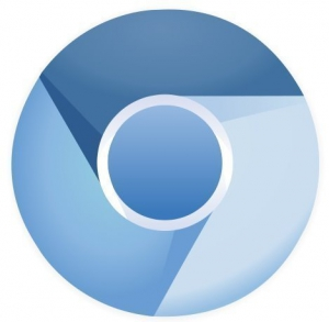 Chromium 40.0.2192.0 Portable [Multi/Rus]