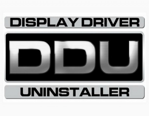 Display Driver Uninstaller 13.4.2.2 [Multi/Rus]