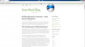 SRWare Iron 38.0.2050.0 [Multi/Rus]