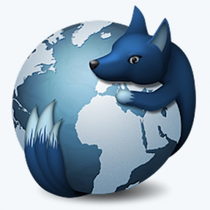 Waterfox 33.0 x64 [Ru/En]