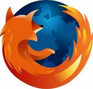 Mozilla Firefox 33.0.2 Final RePack (& Portable) by D!akov [Ru]