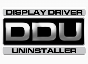 Display Driver Uninstaller 13.5.0.0 Portable [Multi/Rus]