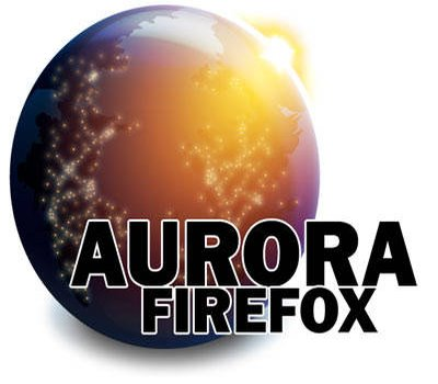 Free download Software Firefox Aurora 35.0a2