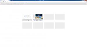 Globus VPN Browser 28.0.2.7 [Multi/Rus]