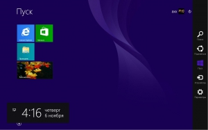 Microsoft Windows 8.1 Pro (Retail) 17238 x86-x64 RU Store WimBoot 1410 by Lopatkin (2014) Русский
