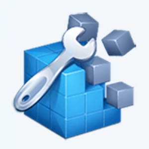 Wise Registry Cleaner 8.24.539 + Portable [Multi/Rus]