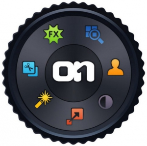 onOne Perfect Photo Suite 9.0.0.1216 Premium Edition [Eng]