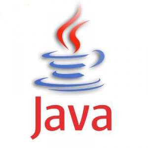 Java Runtime Environment 7.0 Update 72 RePack by D!akov [Eng]