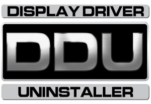 Display Driver Uninstaller 13.5.1.2 [Multi/Ru]