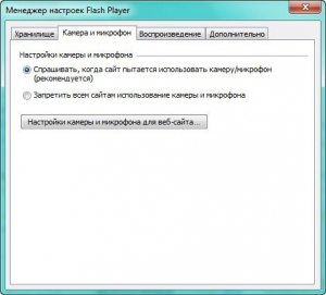 Adobe Flash Player 15.0.0.223 Final [2 в 1] RePack by D!akov [Multi/Ru]
