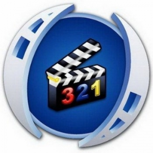 SAM CoDeC & DeCoDeR Pack 2014 5.72 [Ru]