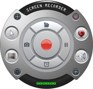 ZD Soft Screen Recorder 8.0.1.0 RePack by KpoJIuK [Rus/Eng]