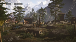 Far Cry 4. Gold Edition | WestMore [RePack] [ALI213]