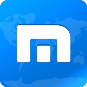 Maxthon Cloud Browser 4.4.3.2000 Final + Portable [Multi/Ru]