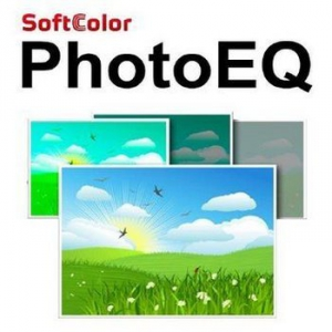PhotoEQ 1.2.0.0 Portable by dinis124 [Ru]