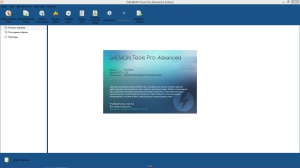 DAEMON Tools Pro Advanced 6.0.0.0444 [Multi/Ru]