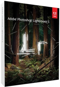 Adobe Photoshop Lightroom 5.7 Final [Multi/Ru]