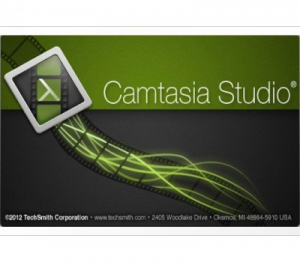 TechSmith Camtasia Studio 8.4.4 Build 1859 RePack by KpoJIuK [Ru/En]