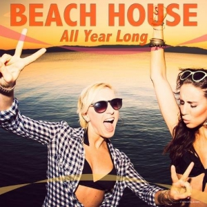 Beach House: All Year Long