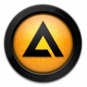AIMP v3.60 Build 1447 RC 1 + Portable [Multi/Ru]