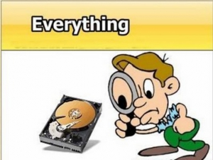 Everything 1.3.4.686 Portable [Multi/Ru]