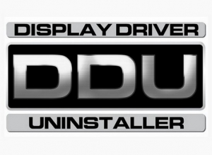 Display Driver Uninstaller 13.5.2.0 [Multi/Ru]