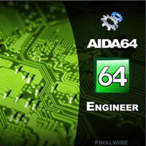 AIDA64 Engineer Edition 4.70.3237 Beta Portable [Multi/Ru]