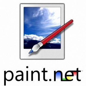 Paint. NET 4.04.5442.40898 Beta [Multi/Ru]